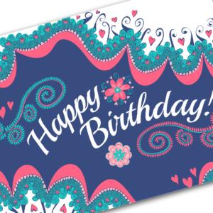 happy-birthday-voucher