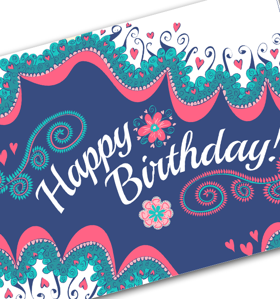 happy-birthday-voucher
