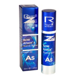 Acne-Attack-Rescue-Serum