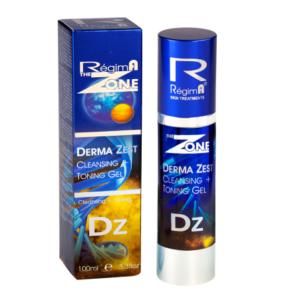 Derma-Zest-Cleansing-Toning-Gel