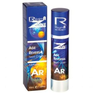 REGIM-A-AGE-REVERSAL-NIGHT-COMPLEX
