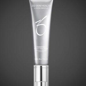 Zo-Skin-Ossential-Instant-Pore-Refiner-