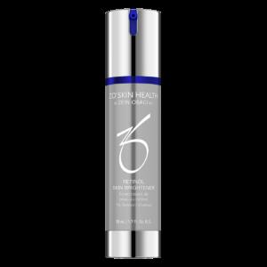 website-GBL-Retinol-Skin-Brightener-1-copy-300x300