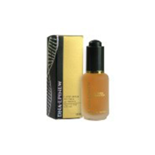 forte-serum-wrinkle-antidote