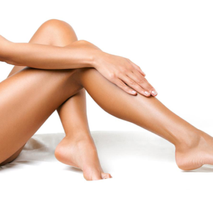 hair-removal-packages