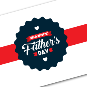 fathers-day-voucher