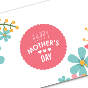 happy-mothers-day-voucher