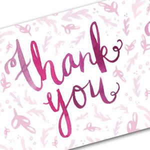 thank-you-voucher