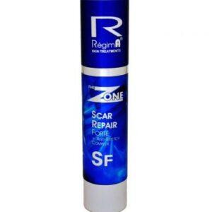 RegimA_The_Zone_Scar_Repair_Forte-1024x1024