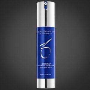 Zo-Skin-Health-Brightalive-Non-retinol
