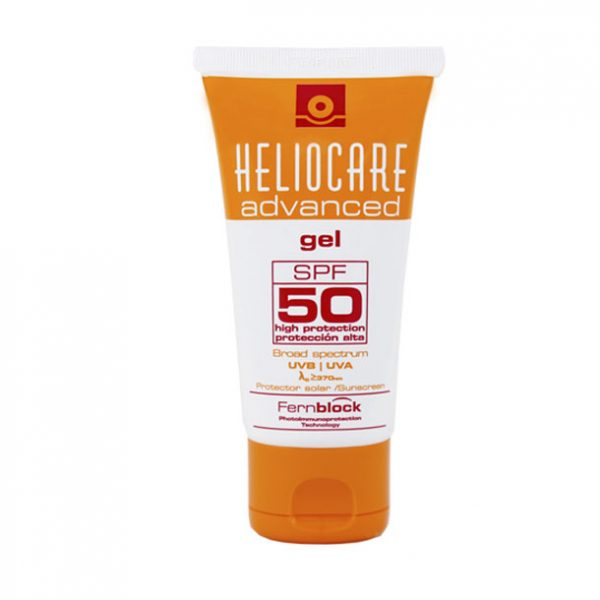 heliocare-advanced-50-gel-02