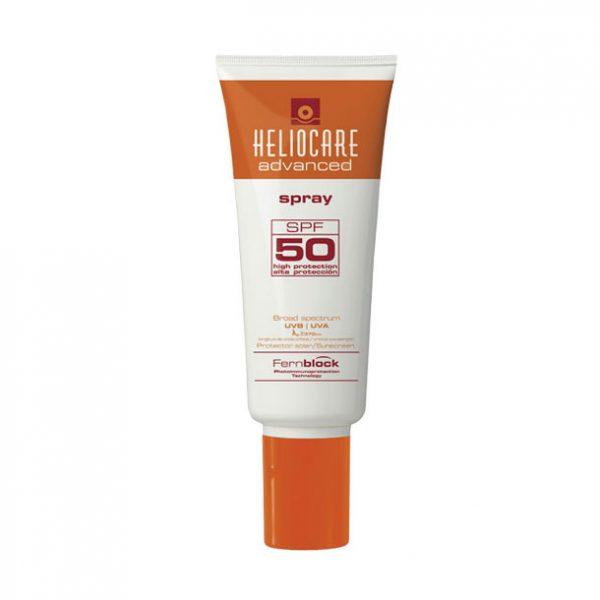 heliocare-advanced-50-spray-01