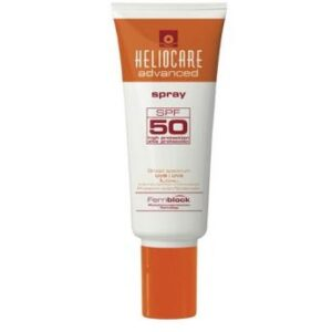 heliocare-advanced-50-spray-01