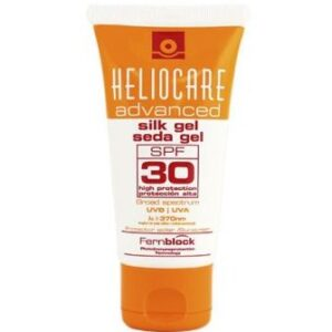 heliocare-advanced-silk-sedagel-30-01
