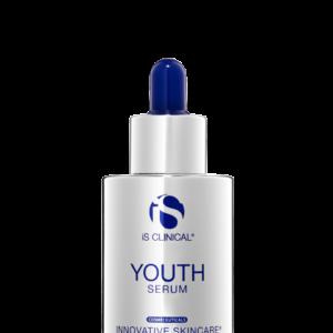 Youth-Serum