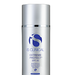 extreme protect spf40