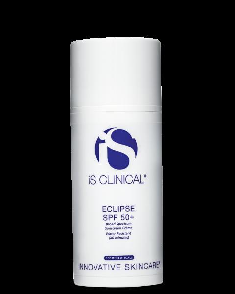 Eclipse-SPF50