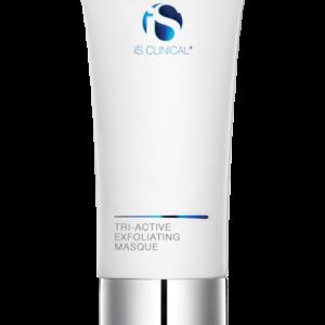 Tri-Active-Exfoliating-Masque