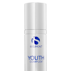 Youth-Complex-1