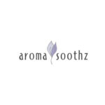 aroma sooths logo